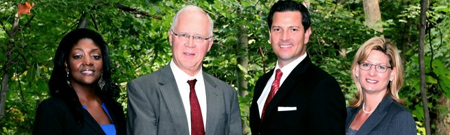 Oh Law Firm >> Firm Overview Elder Law Attorney Worthington Oh Baxter Borowicz
