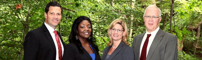 Quality Elder Law Attorneys In Columbus - Baxter & Borowicz  - team2
